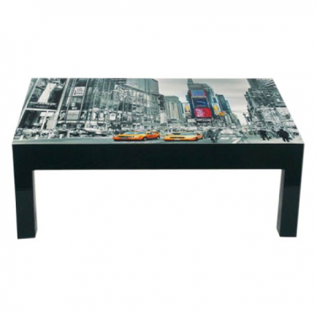 New York Scene Coffee Table Forever Furnishings Fine Home And Garden Furnishings