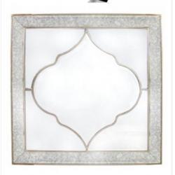 Morocco Wall Mirror - Large