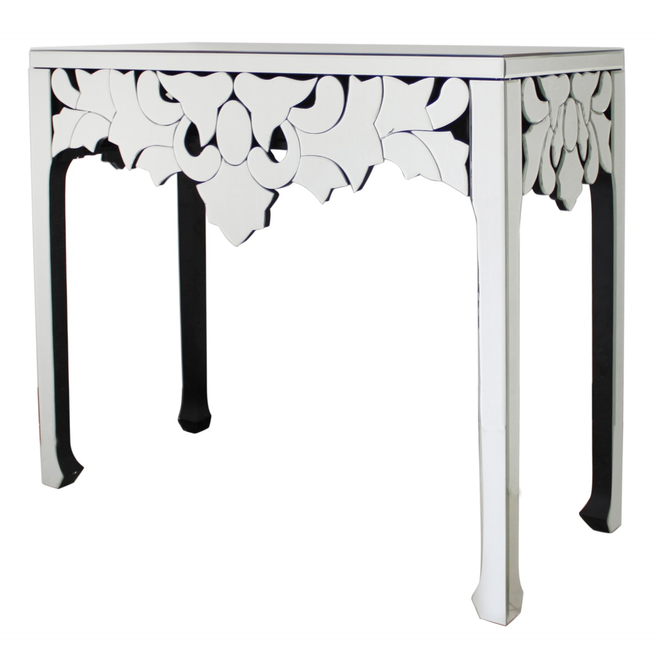 Venetian Style Dressing Table Mirror Images