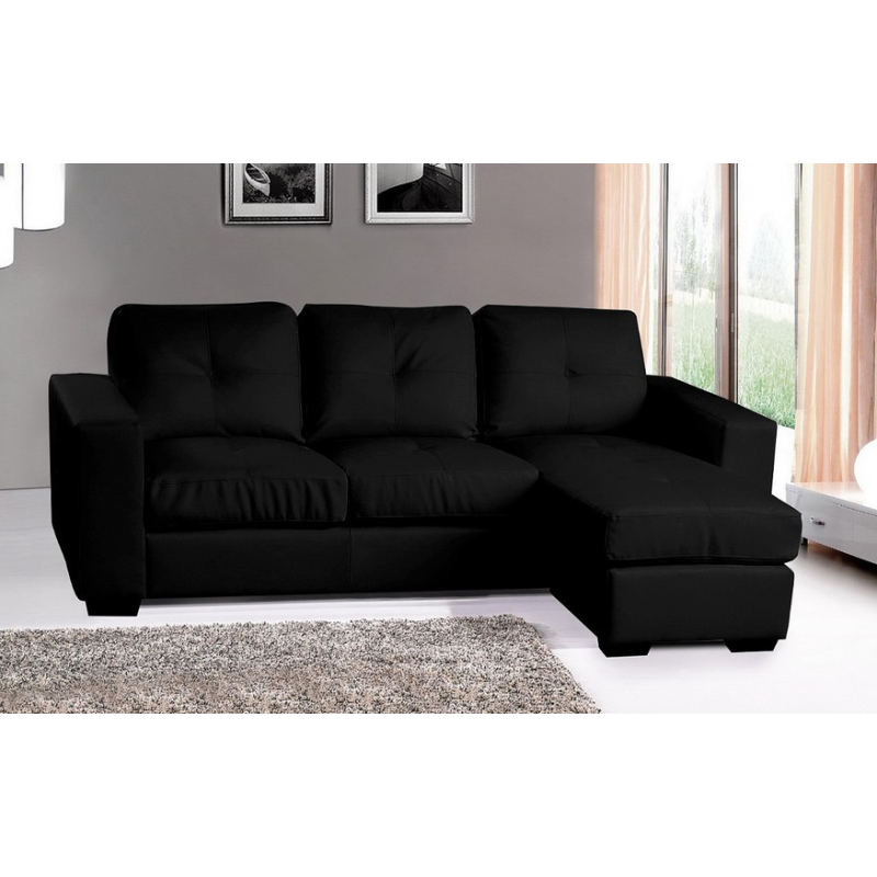 diego leather corner sofa forever furnishings fine