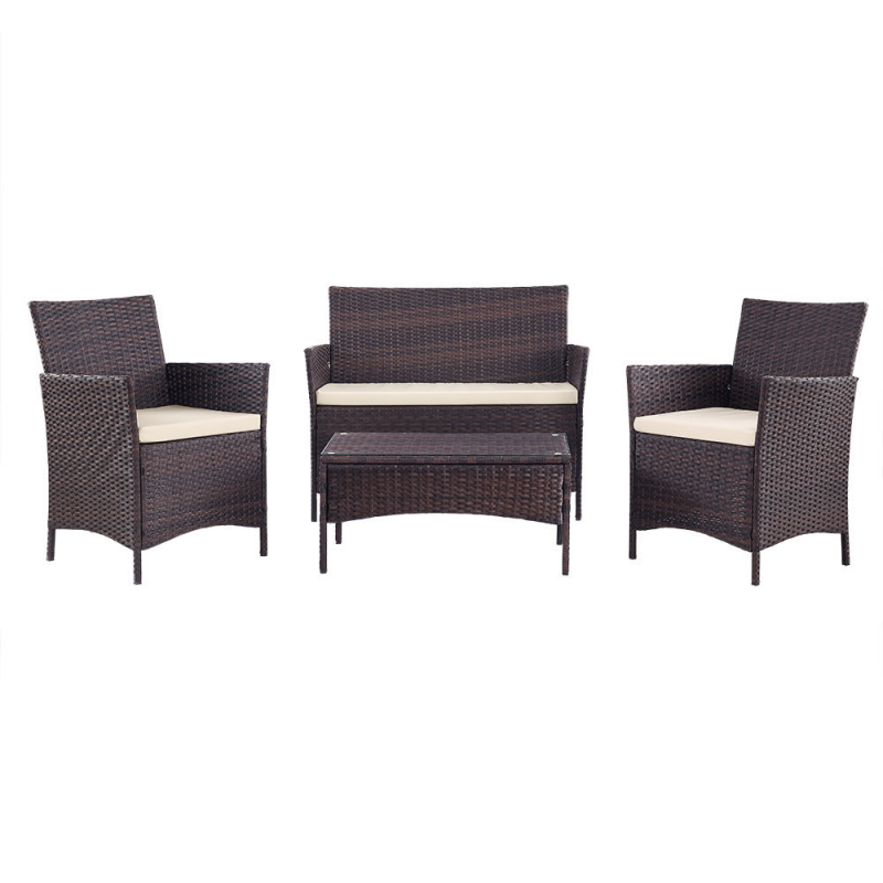 Port royal garden classic coffee sofa and table forever for Sofa royal classic