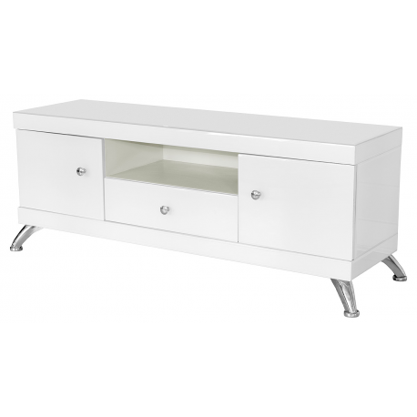 white-glass-low-tv-cabinet
