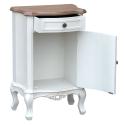 Appleby Bedside Cabinet