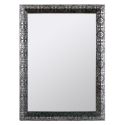 Chaandhi Kar Mirror