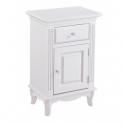 Valentino Bedside Cabinet