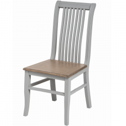 Churchill Collection Dining Chair