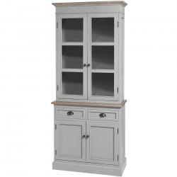 Churchill Collection Glazed Dresser
