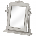 Fleur Dressing Table Mirror
