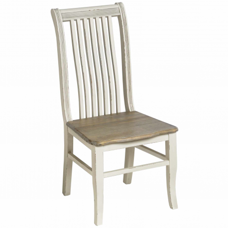 Country Hill Dining Chair