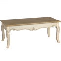 Country Hill Coffee Table