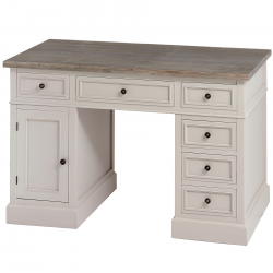 The Stadley Collection Desk