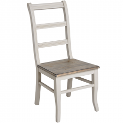 The Stadley Collection Dining Chair