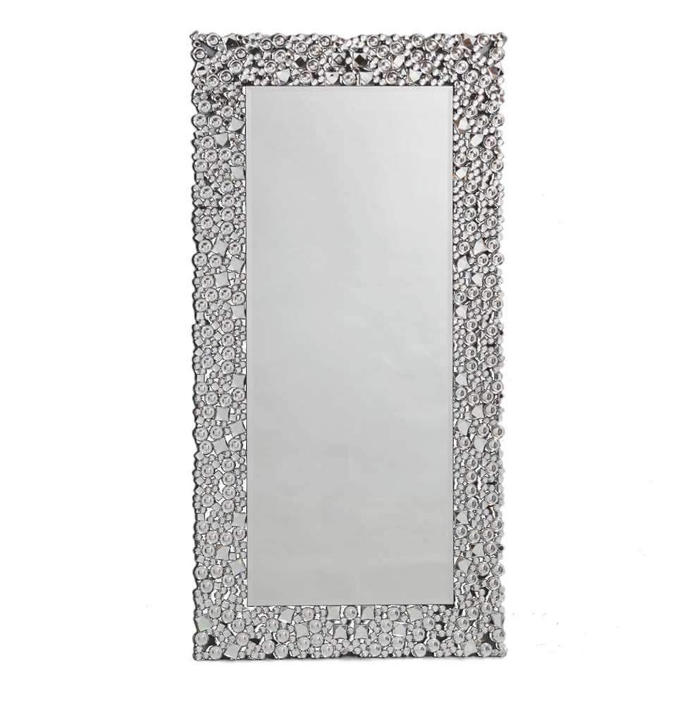 Tall glitz venetian wall mirror amipublicfo Images