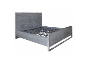 Daje Super King Size Bed Frame