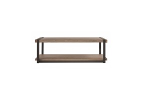 Endsleigh Coffee Table