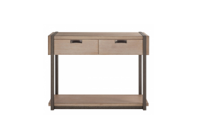Endsleigh Console Table