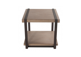 Endsleigh End Table
