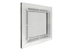 Large Milano Wall Mirror (90cm)