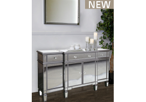Hannover Mirror Sideboard