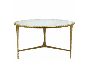 Preece Coffee Table