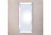Venetian Contemporary Mirror