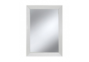 Arena Champagne Sparkle Wall Mirror