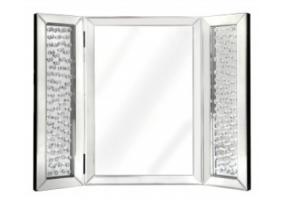 Azztoria Mirror Vanity