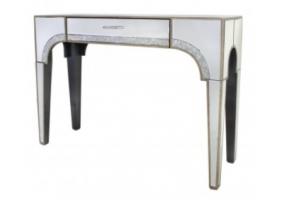 Gatzby Vintage Glamour Console Table