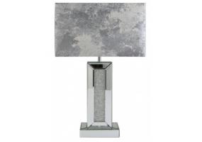 Millanno Mirror Bricks Medium With Marble Shade