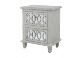 Bayside Bedside Cabinet