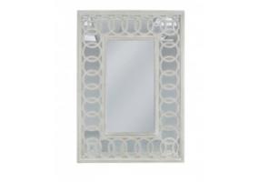 Bayside Wall Mirror