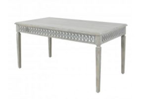 Bayside 160cm Dining Table