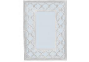Hilton Beach Wall Mirror