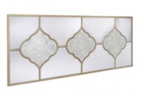 Morocco Wall Mirror
