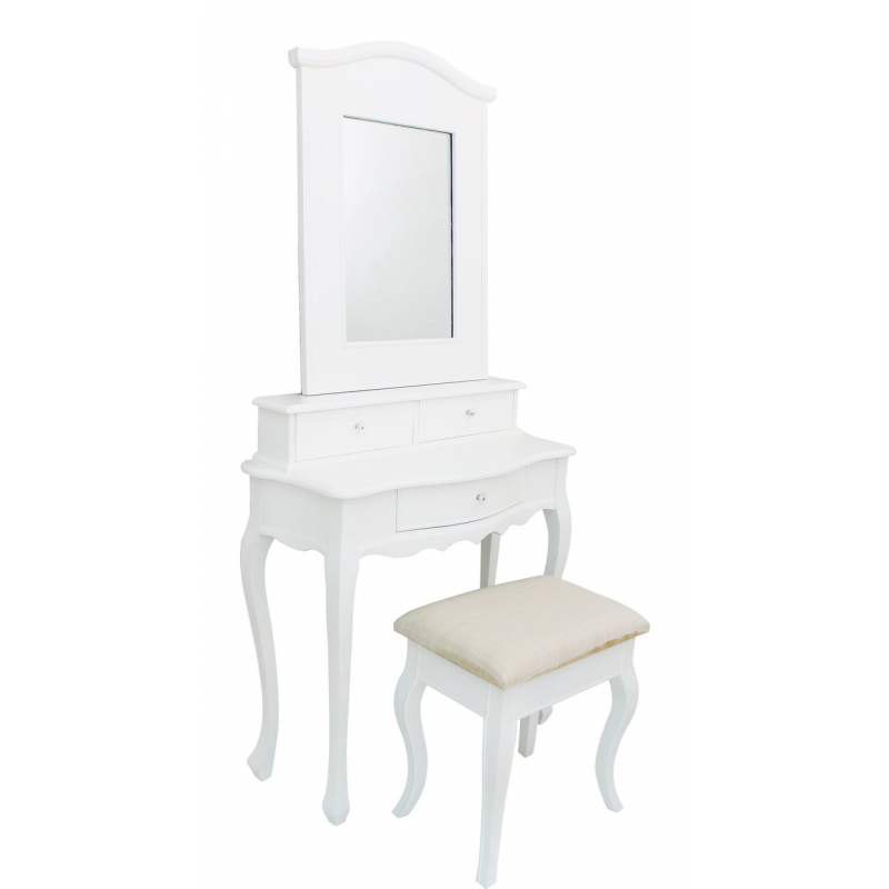 French White Bedroom Furniture Set Forever Furnishings : french white bedroom furniture set from www.foreverfurnishings.co.uk size 800 x 800 png 283kB